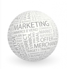Operational Marketing and Sales